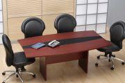 میز کنفرانس SJ