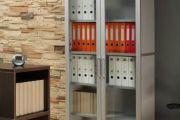تجهیزات کتابخانه ای SJ